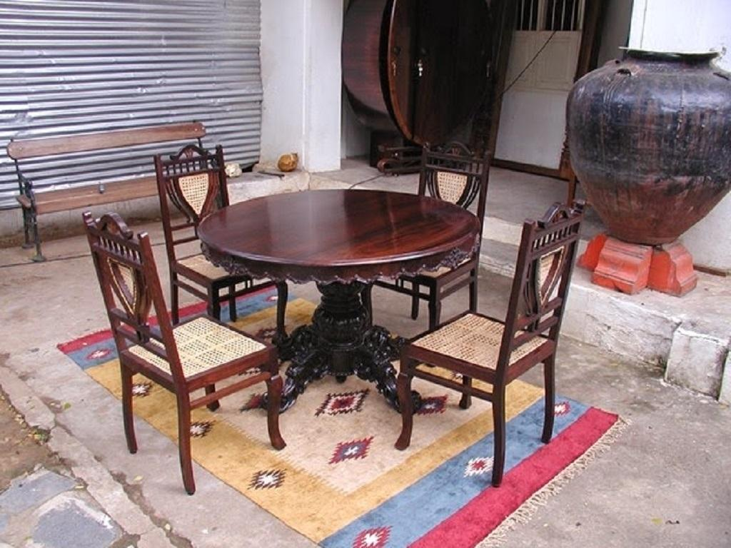 old sofa in chennai buy set delhi antique shopping