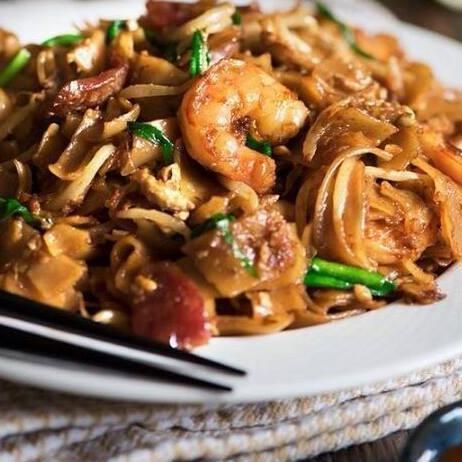 Image result for pieping kolkata foods