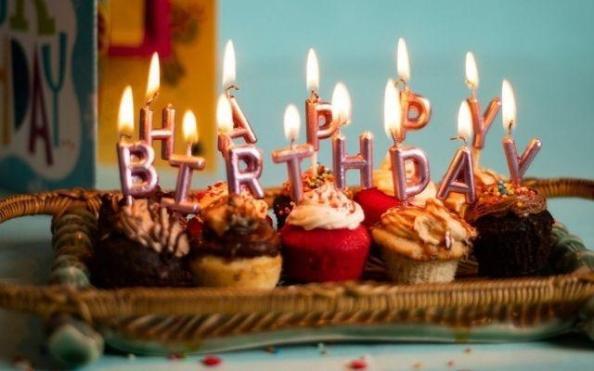 mini cupcakes whats hot delhi