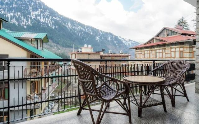 5 Weekend Getaways That Are Cheaper Than A Staycation In Delhi