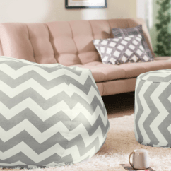 Living Room Bean Bags Small Country Style Ideas Add A Zing To Your Home Decor With Fine If You Own Den Or Theatre Space Are Great Ways Extend Seating Make Primary Arrangements Have An Unutilized Corner