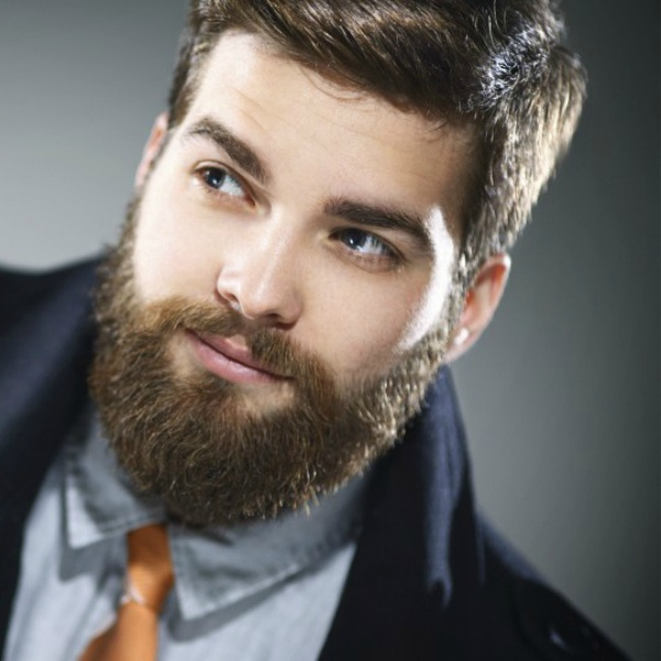 Top 10 Better Man: 8 Traits That Define A Responsible Man