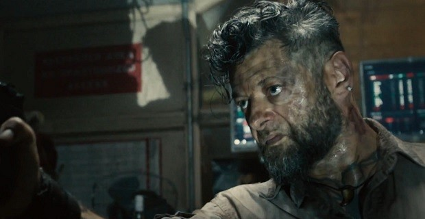 Image result for Andy Serkis best roles