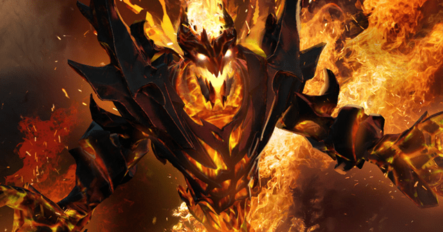 Shadow Fiend Build Guide DOTA 2 Its Now Or Nevermore A Guide To Shadow Fiend