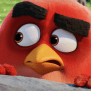 New Angry Birds Movie Trailer Is A Kick