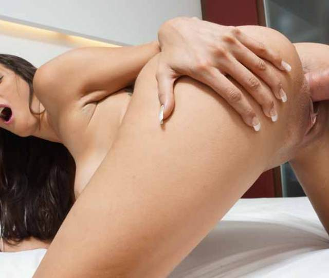 Christine Conners Porn Pictures