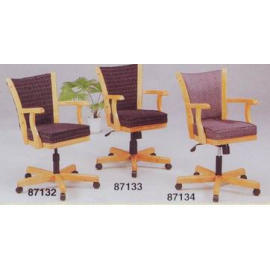 doctor office chairs metal retro taiwan taiwantrade com