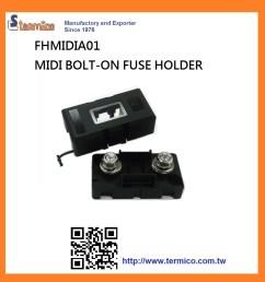 fuse box holder [ 1060 x 1128 Pixel ]