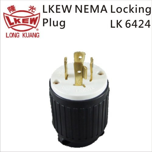 small resolution of 480v 20a plug wiring