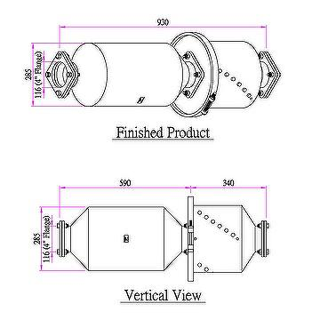 Isuzu Engine Filters Wix Oil Filters Wiring Diagram ~ Odicis
