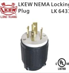 nema l14 30p wiring [ 1181 x 1181 Pixel ]