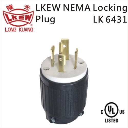 small resolution of nema l14 30p wiring