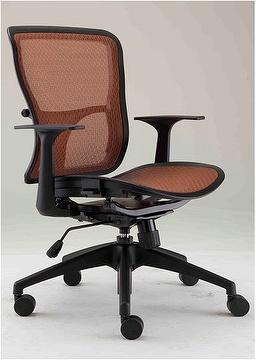 ergonomic chair bd target threshold sling taiwan ss11 57202 office mesh made high quality best