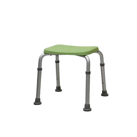 chair without back baby soft taiwan sunjoy home care pu shower for elderly taiwantrade com