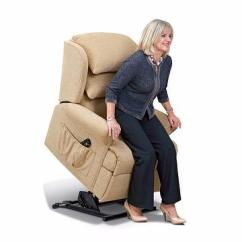 Old People Chair Lift White For Bedroom Taiwan Massage Vibration Electric Recliner