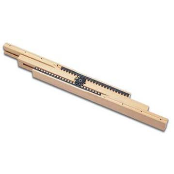 Taiwan Wooden Drawer Slides  SIQUAR HARDWARE INDUSTRY CO