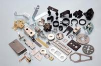 Metal Stamping Parts & Supplies & Manufacturers- Hwaguo ...