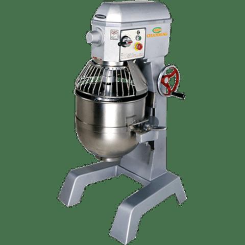 CM-501AN 直立式攪拌機(齒輪型)-臺灣經貿網