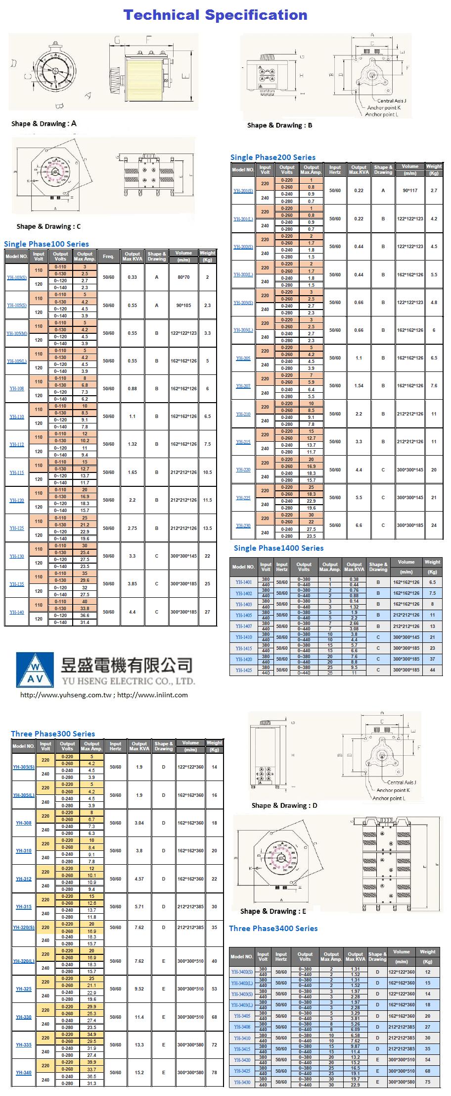medium resolution of variac slidac variable transformer