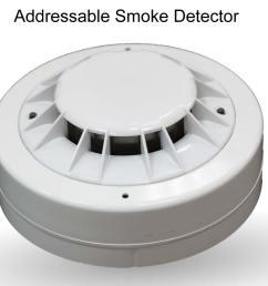 smoke detectors sd 201 sd 601 [ 1754 x 1240 Pixel ]