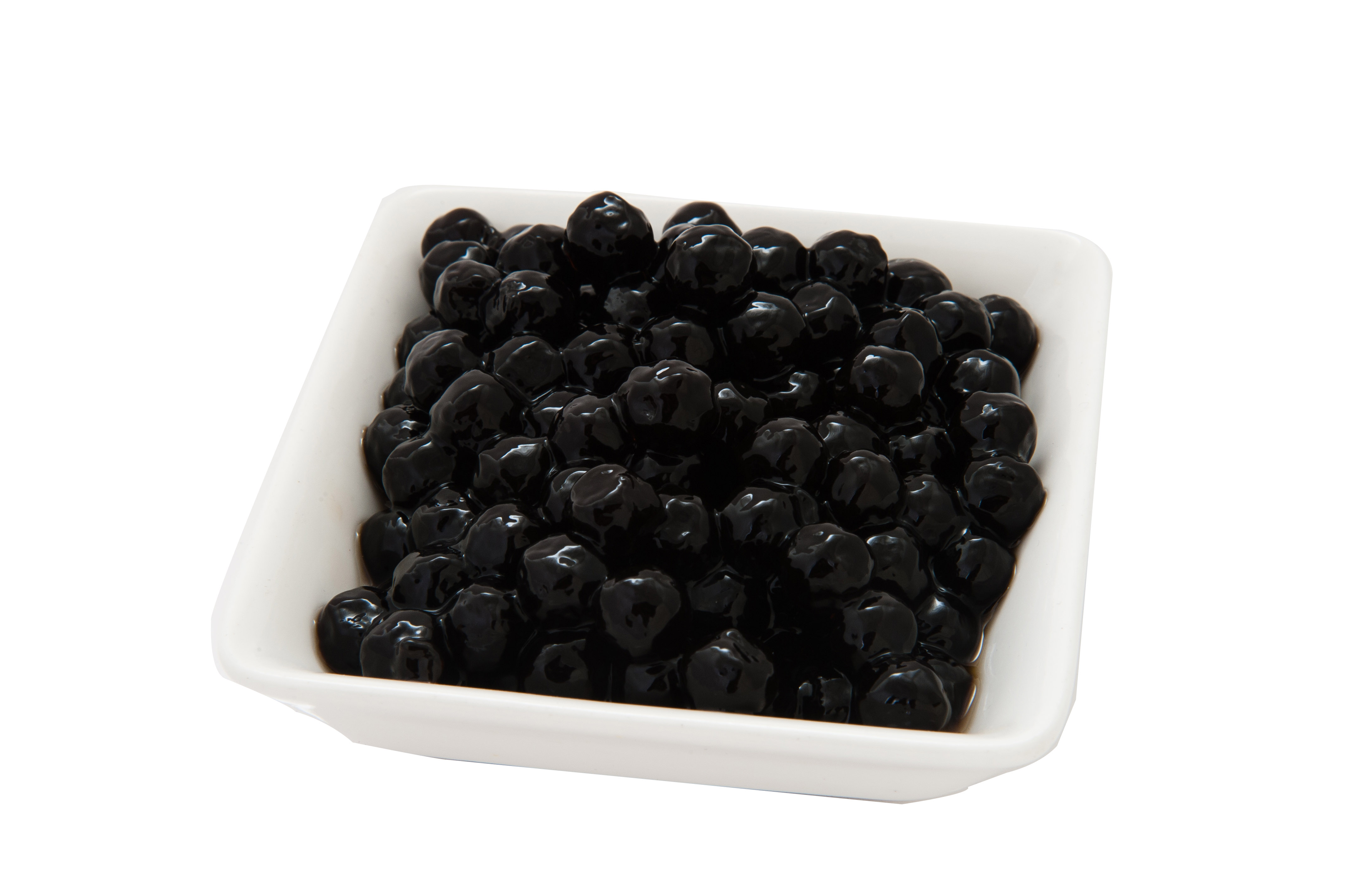 Taiwan Best Selling 3kg 25 TachunGhO tapioca pearl for
