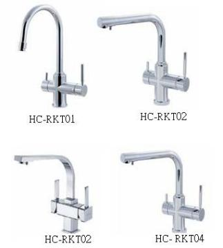 hc kitchen faucet best remodeling company taiwan parts rkt01 taiwantrade com