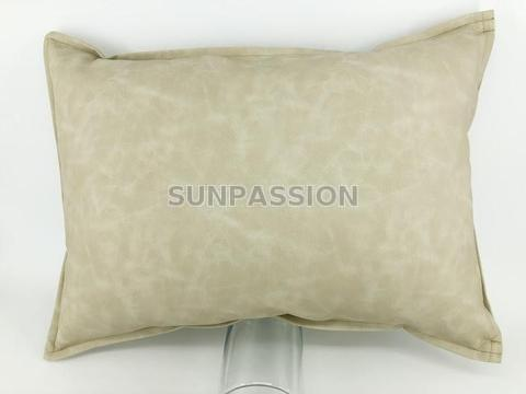 cozy bolster pillow cases for couch