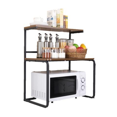 ff44290 microwave oven rack