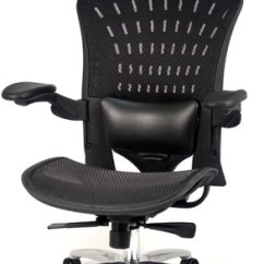 Office Chair Parts Guitar Stool Taiwan Chairs And Taiwantrade Com