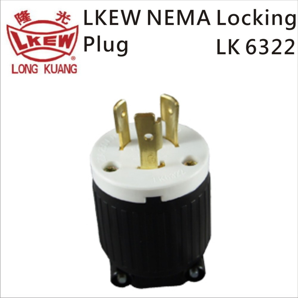 medium resolution of l6 20r receptacle wiring