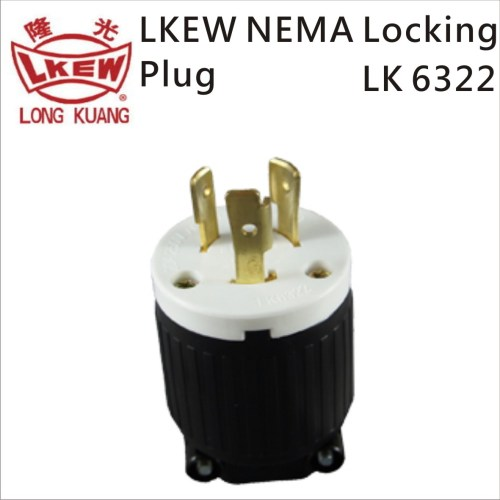 small resolution of l6 20r receptacle wiring