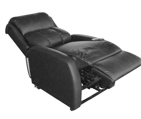 high lift chair slipper canada taiwan 2016 quality recliner for living massage sofa