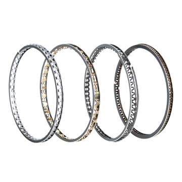 PISTON RING, PISTON RING SET,DIESEL ENGINE PISTON RING