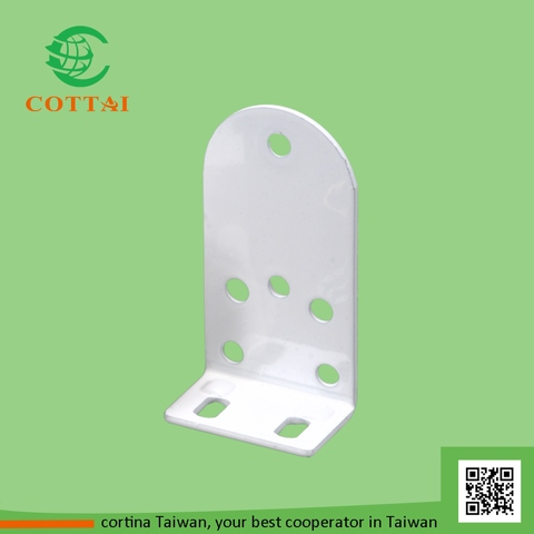 folding chair parts manufacturer fabric covered side chairs taiwan cottai end control unit roman blind clutch shade bracket