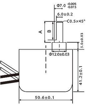 Magnet Wire Product Steel Wire Product Wiring Diagram ~ Odicis