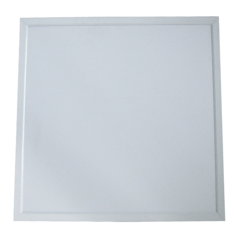 list of led panel light products
