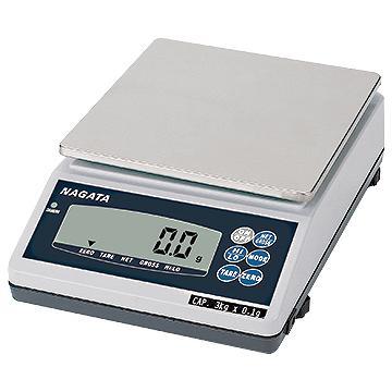 taiwan precision balance weight