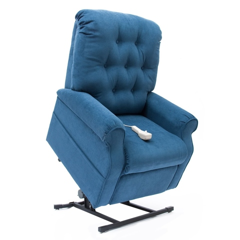 lift recliner chairs for sale kids chair ikea taiwan 2017 top lazy living room furniture