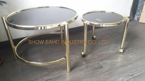 rotating coffee table taiwantrade com