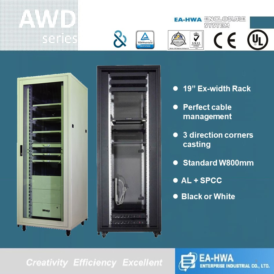 19 rack cabinet 19 equipment rack 19