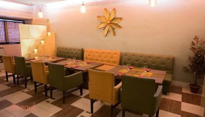 Best Restaurants In Preet Vihar East Delhi Delhi Dineout