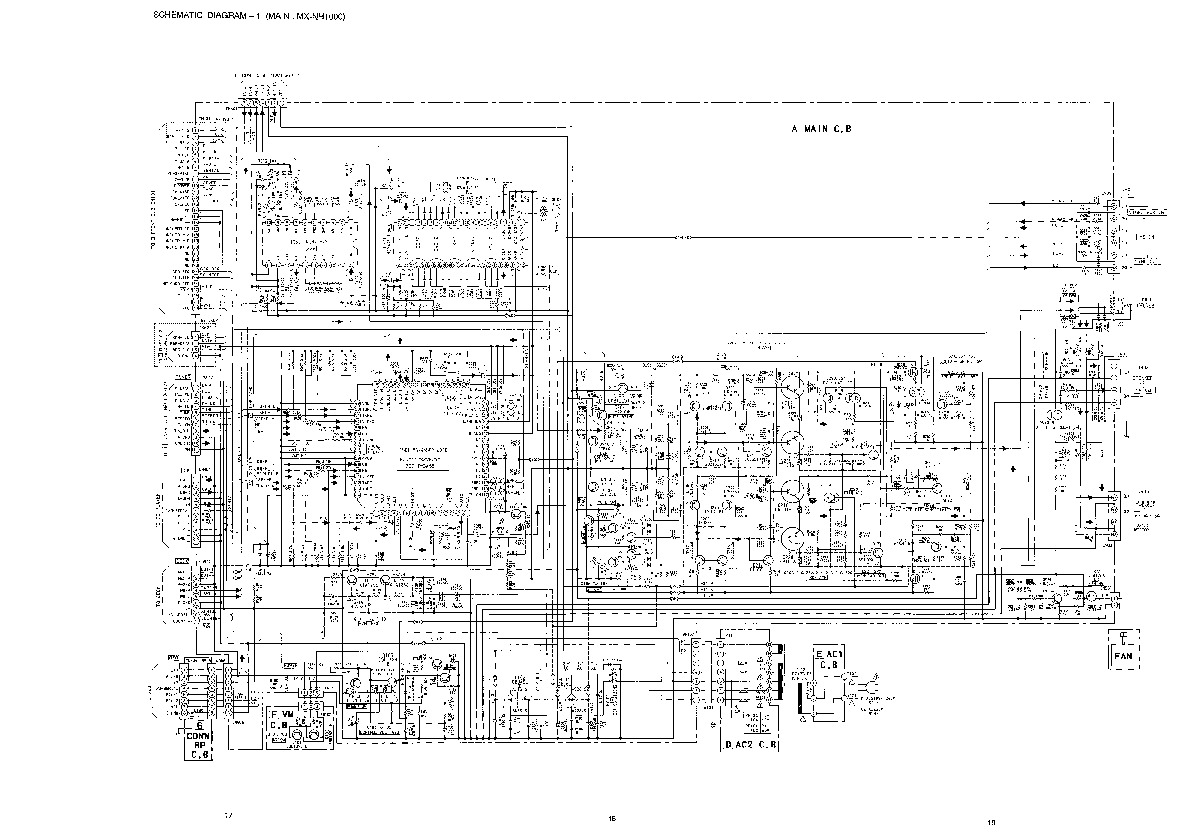 MX NH1000.pdf – Diagramasde.com