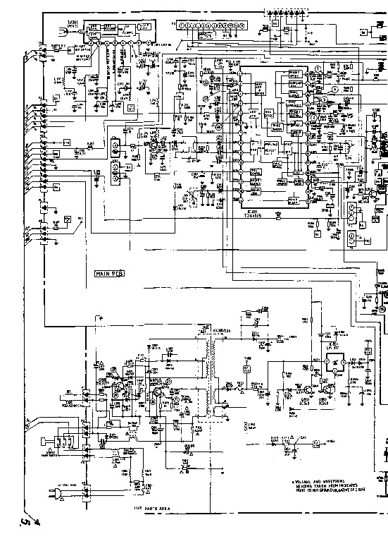 FISHER_FTM_536_542_551_CHASSIS_057_TV.pdf Fisher FTM536