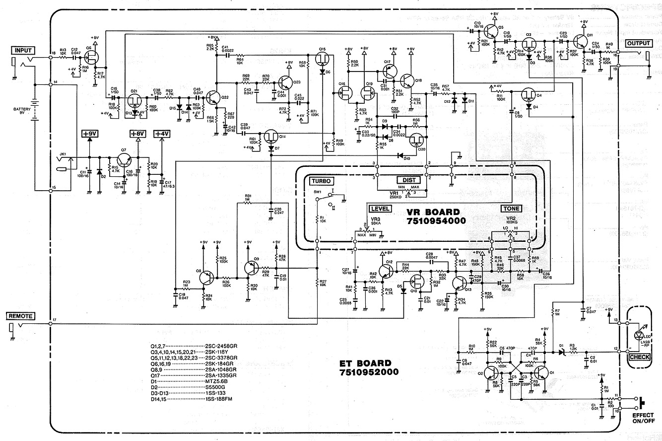 boss ds2 turbodist.pdf Roland DS2