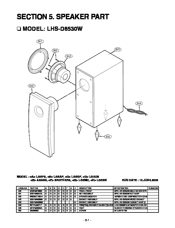 home theater – Página 20 – Diagramasde.com