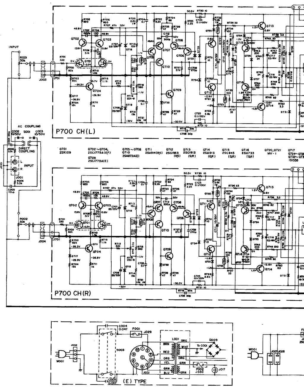 [DIAGRAM] Schematic Diagram Manual Viewsonic 1564a Monitor
