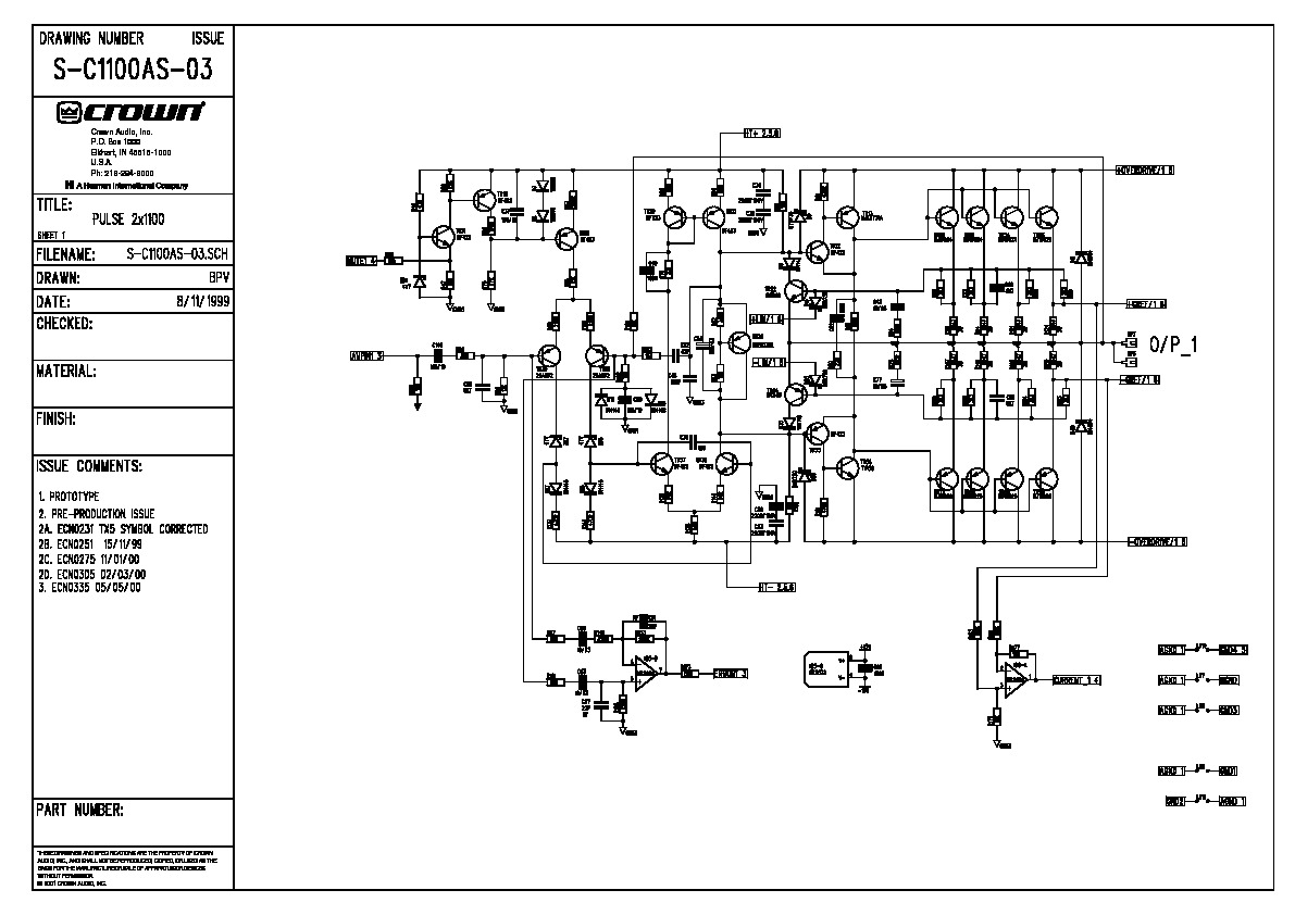Crown Pulse 2×1100 schematic.pdf