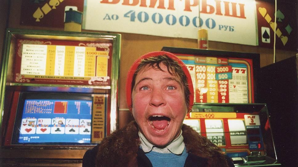 В 2009 году букмекерам удалось избежать ссылки в игорные зоны, куда отправили казино и игровые автоматы. Лишившиеся рулетки и покера игроки отправились делать ставки на спорт