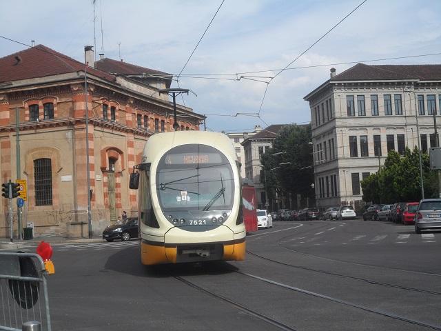 Cucine Economiche Milano Awesome Milano With Cucine
