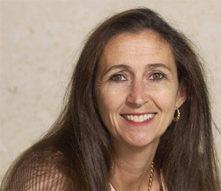 Prof. Valerie Mizrahi